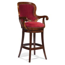 Melrose Bar Stool