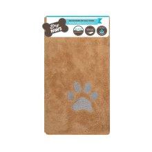Comfy Pooch Microfiber Pet Towel CPTP-150