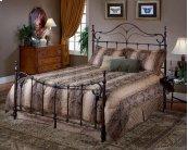 Bennett Queen Bed Set