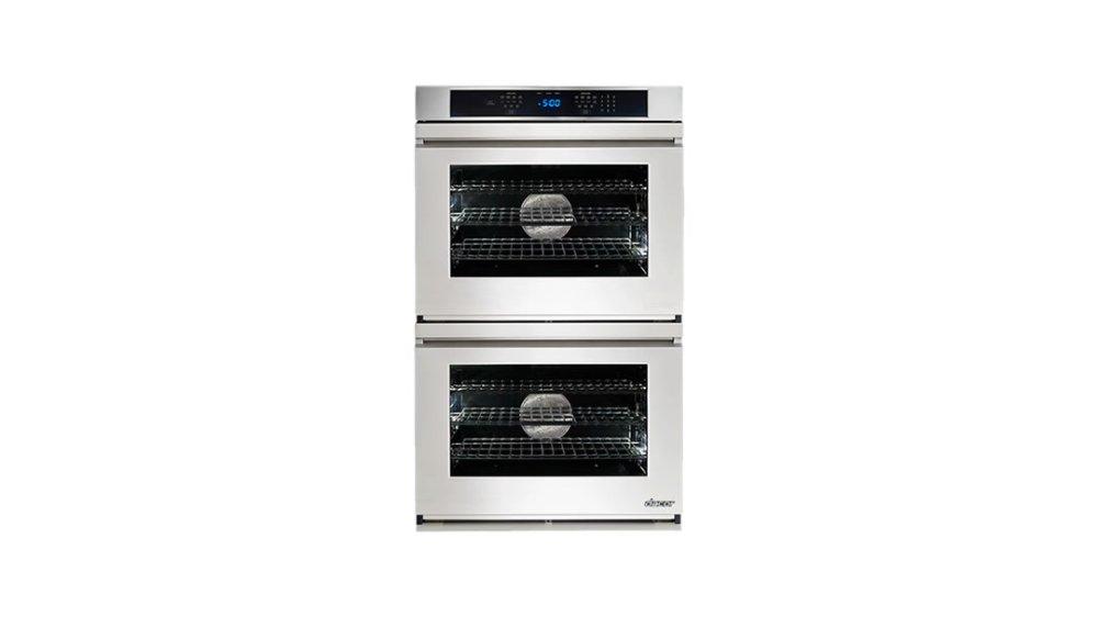 Dacor Model Rnwo227eb Caplan S Appliances Toronto