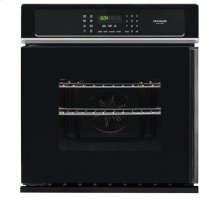 27'' Single Electric Wall Oven