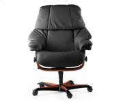 Stressless Reno Office Product Image