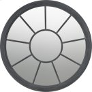 Cedarsedge Mirror in Other Product Image