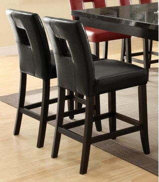 Master Counter Ht Chair