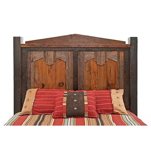 Cody - Bed - Queen Headboard Only