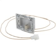 Replacement Halogen Bulb Product Image
