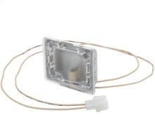 Replacement Halogen Bulb