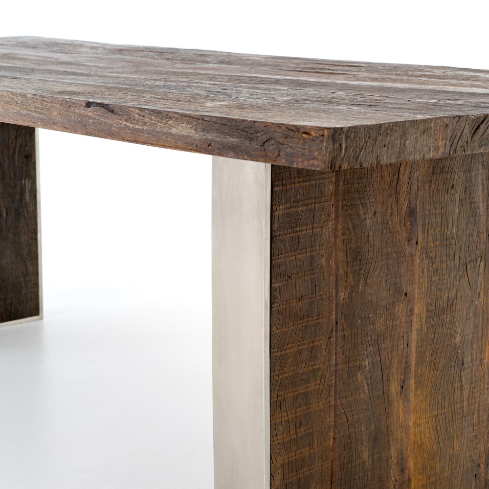 Additional Keith Dining Table