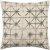 """Additional Nebula NEB-002 18"""" x 18"""" Pillow Shell with Polyester Insert"""