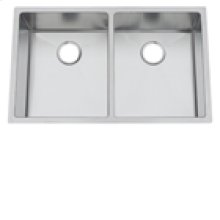 Chef Pro Stainless Steel Undermount Sink