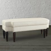 Custom Bench Break Front Bench Product Image
