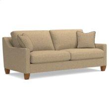 Studio Premier Sofa