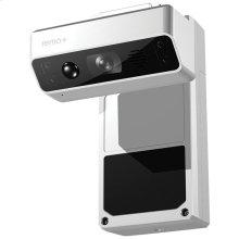 Over-the-Door Smart DoorCam