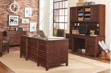 """66"""" Junior Desk"""