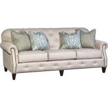 2262 Hanson Greige Sofa