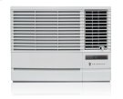 Commercial Chill CP12G10 Product Image