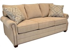 Middleton Sofa orQueen Sleeper
