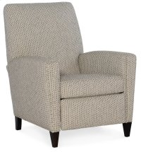 Living Room Jagger Recliner Product Image