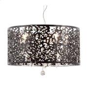 Nebula Ceiling Lamp Product Image