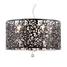 Nebula Ceiling Lamp