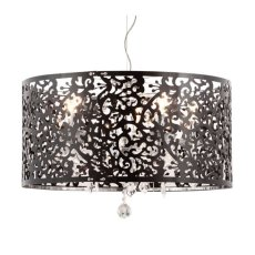 Nebula Ceiling Lamp Product Image