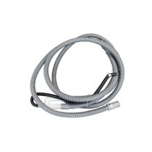 Washer Drain Hose