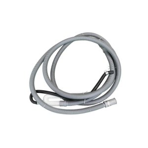 LG AppliancesWasher Drain Hose