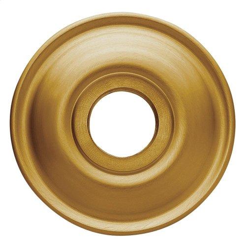 Vintage Brass 5017 Estate Rose