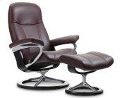 Stressless Consul (M) Signature chair
