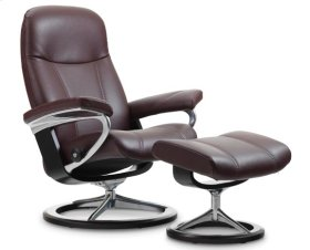 Stressless Consul (M) Signature chair