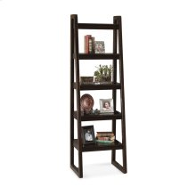 Fulham 5 Shelf Etagere