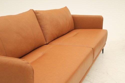 Matera Sofa