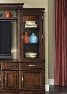 Right Pier Unit