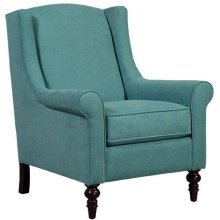Hickorycraft Chair (058710)