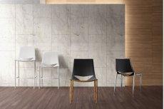 Sloane Barstool Product Image