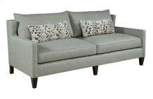 Alta Sofa