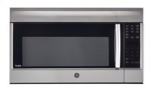 2.1 cu ft Over the Range Microwave Oven