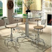 Helene Dining Table Product Image