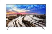 "75"" UHD 4K Flat Smart TV MU8000 Series 8"