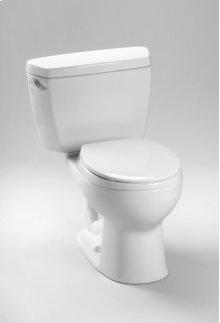 Bone Drake® Toilet, 1.6 GPF
