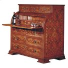 Babcock Secretaire - 15 Product Image