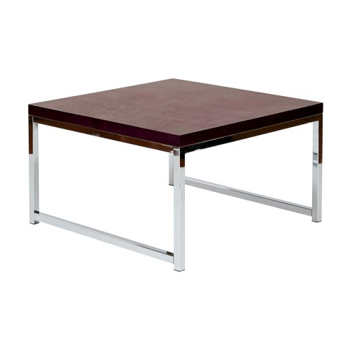 """Wall Street 28"""" Accent/corner Table"""