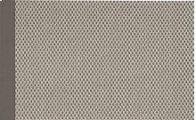 Outer Banks Corolla Corro Sand Dollar-b 13'2''