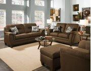 1070 Victory Lane Mink Product Image