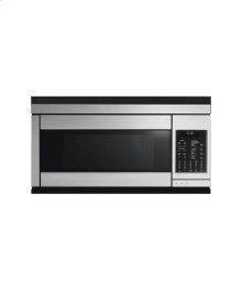 "CLOSEOUT ITEM : $649 : 30"" Over the Range Microwave"