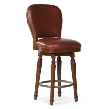 Quincy Bar Stool