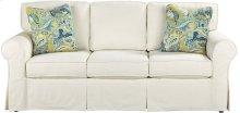 Hickorycraft Sleeper Sofa (922950-68)