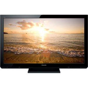 Panasonic720p Plasma HDTV