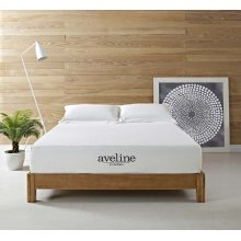 "Aveline 10"" Queen Mattress"