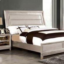 California King-Size Golva Bed